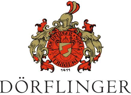 Weingut Dörflinger